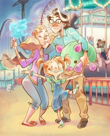 family-trip-to-carnival02-sm