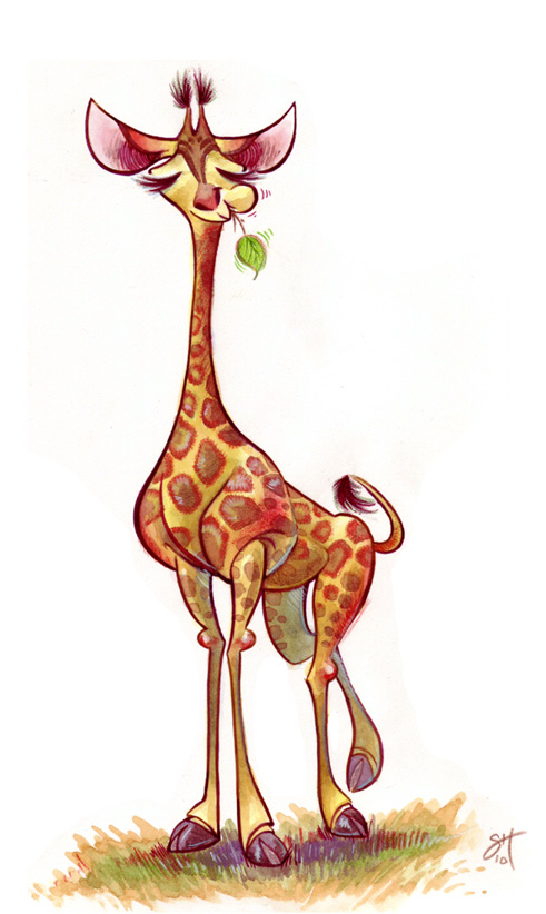 giraffy-clr-sm