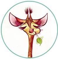 me-giraffe-avatar