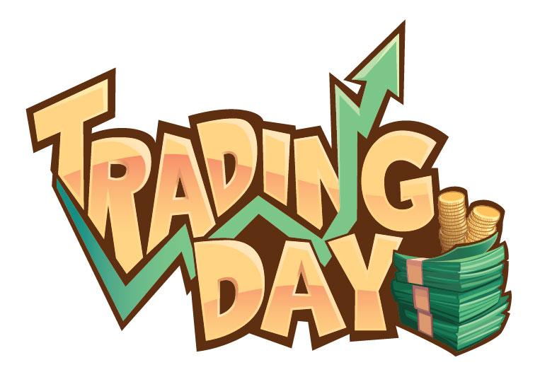 trading-day-logo01